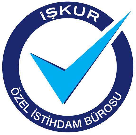 özel istihdam logo ile ilgili görsel sonucu